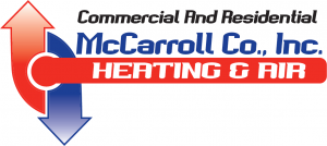 McCarroll Heating & Air | HVAC Hendersonville TN